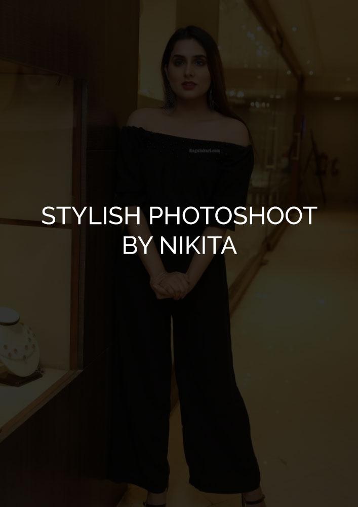 STYLISH PHOTOS