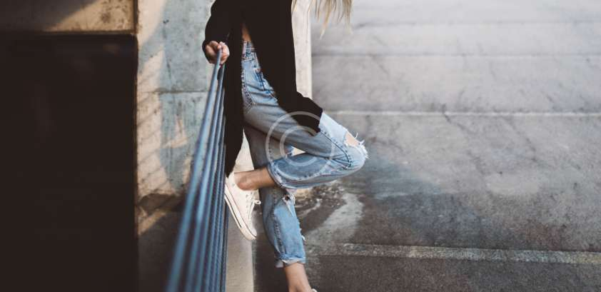 15 Easy And Stylish Casual Summer Outfits