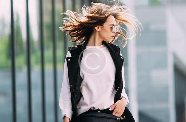 The 3 Words That Will Change Your Style Forever